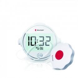Bellman Alarm Clock Classic inkl. BE1271
