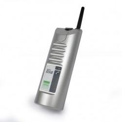 lisa-Funk-Telefonsender akustisch