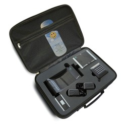 signolux Travel Set