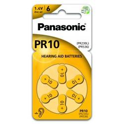 Panasonic 10/230