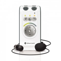 Bellman & Symfon  Audio Mino