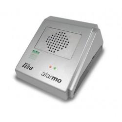 "lisa Funk-Feueralarm-Monitor ""alarmo"""