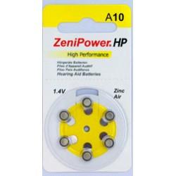 Zeni Power 10/230