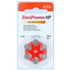 Zeni Power 13