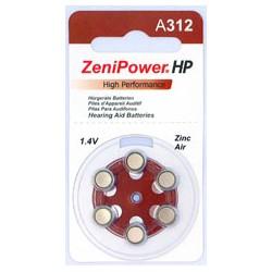 Zeni Power 312