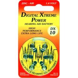 Digital Xtreme 10/230