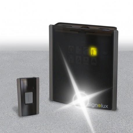 signolux Set 2